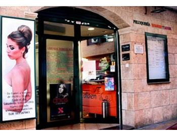 fachada_calaen