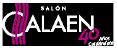 Calaen