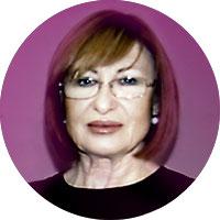 Carmen Lopéz